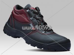کفش تری ام  3M جدید