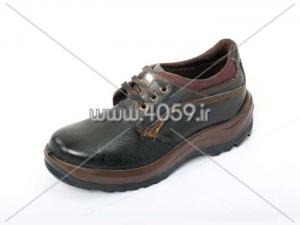 کفش ایمنی نسوزآلتون
