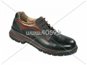 کفش ایمنی ایرانا
