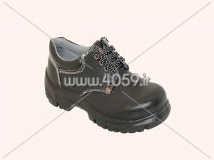 کفش ایمنی کویر