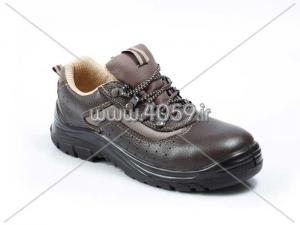 کفش مهندسی Engineer