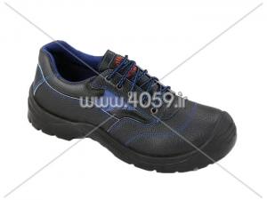 کفش ایمنی اتوموتیو