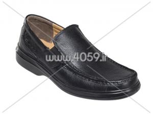 کفش پدیده بدون بند