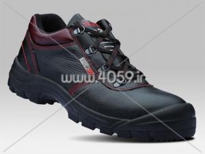 کفش یحیی جدید