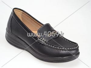 کفش طبی طلا